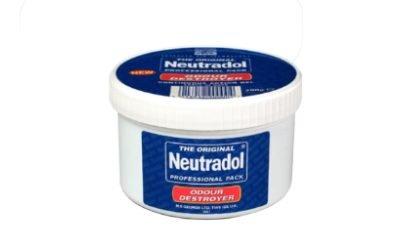 Neutradol Original Professional Gel