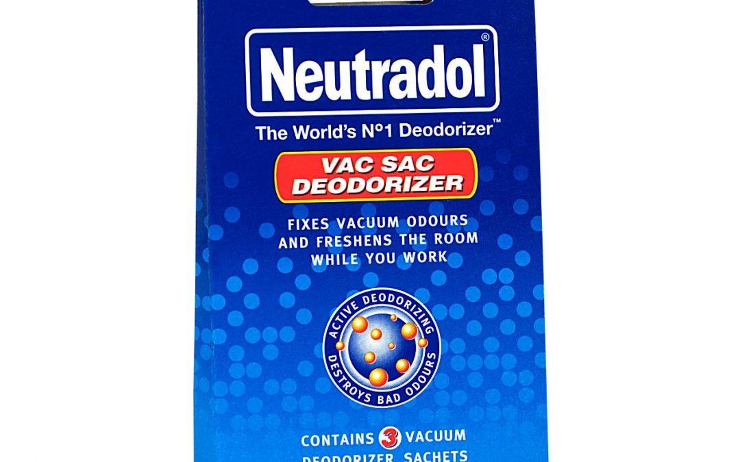 Neutradol Original Vac Sac